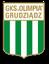 Olimpia Grudziądz