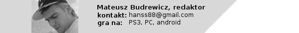 budrewicz