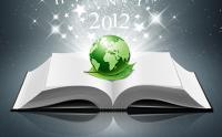 Najważniejsze wydarzenia edukacyjne 2012 - część II