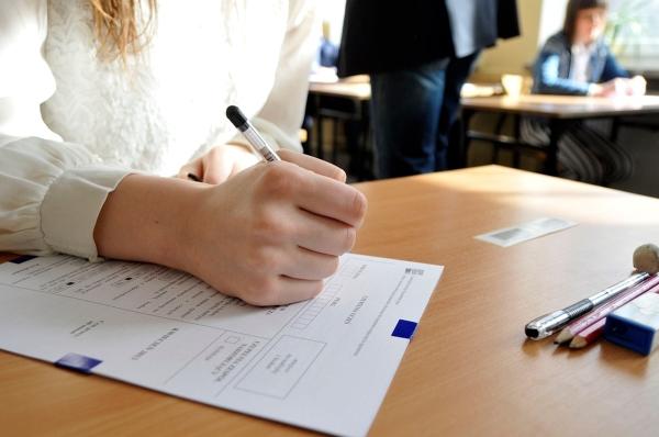 Co zrobić jeżeli nie zdamy egzaminu zawodowego 2013?