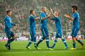 Słowacy przegrali u siebie z Białorusią i o awans powalczą w ostatnim meczu