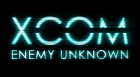 XCOM: Enemy Unknown - wrażenia z playtestu