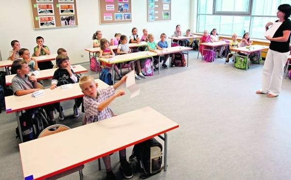 Jaka będzie sytuacja 6-latków w szkołach?