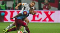Czereszewski: Trabzonspor jest w zasięgu Legii. Punkt będzie na pewno (WIDEO)