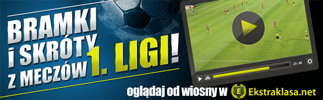 1. liga wideo