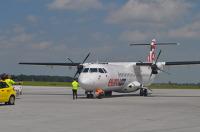 Dlaczego warto latać? Odpowiedz i wygraj bilety lotnicze z Lublina do Gdańska i z powrotem