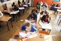 Próbna matura z matematyki z CKE, Poznań, LO nr XX, 7 marca 2012
