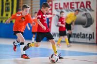 Pretzel Cup 2017 w Koszycach Wielkich