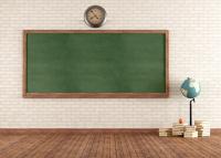 Zmiany w Karcie Nauczyciela nie wejdą w życie w styczniu 2014