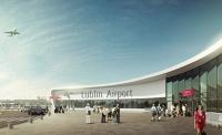 Tak będzie wyglądał terminal w Świdniku