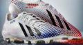 "F50 ""Messi 371″"