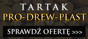 Pro-Drew-Plast