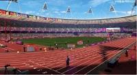 Przeżyjmy to jeszcze raz - London 2012: The Official Video Game of the Olympic Games - recenzja - część pierwsza [PS3, X360, PC]