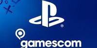GamesCom 2012: Sony prezentuje nieznane wcześniej tytuły [video]
