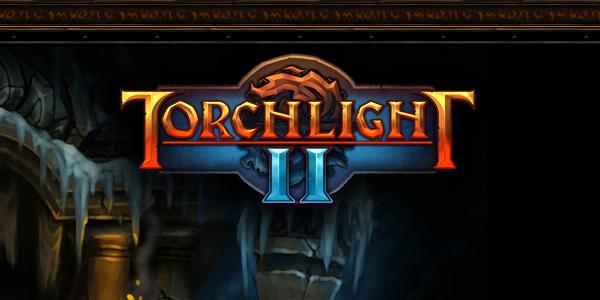 Torchligh II w końcu z oficjalną datą premiery