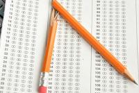 Próbny egzamin gimnazjalny 2014 z Operonem już w grudniu! Zobacz harmonogram egzaminów!