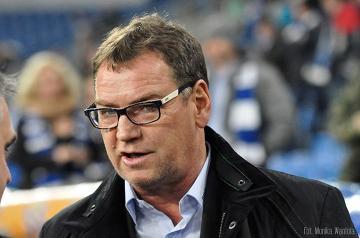 Trener Lecha zdradził piłkarzom, jak spędzić Walentynki: Dzięki temu będzie milej i przyjemniej [WIDEO]