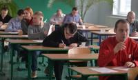 Egzamin zawodowy 2015 KLUCZ ODPOWIEDZI, ARKUSZE. Egzamin zawodowy - część wspólna