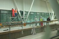 Otwarcie lotniska w Świdniku coraz bliżej