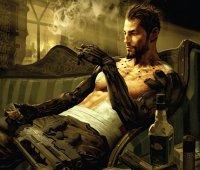 |TJGS| Deus Ex: Human Revolution - videorecenzja [PC, PS3, X360]