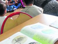 Uczniowie szkół podstawowych w Białymstoku otrzymają nowoczesne pomoce naukowe