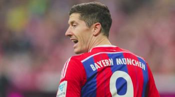"""Lewandowski największym przegranym Bayernu wg """"Focusa"""". """"To śmieszne, został skrzywdzony"""""""