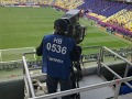 Mecz Hull City - Arsenal Londyn (TRANSMISJA TV ONLINE)