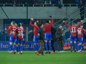 """W piątek wraca Ekstraklasa. """"Wszystkie kluby się wzmocniły, ale to Lech, Legia i Piast powalczą o tytuł"""" [WIDEO]"""