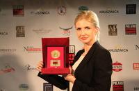 Nagroda Best of Award of Excellence dla Jakubowej Izby
