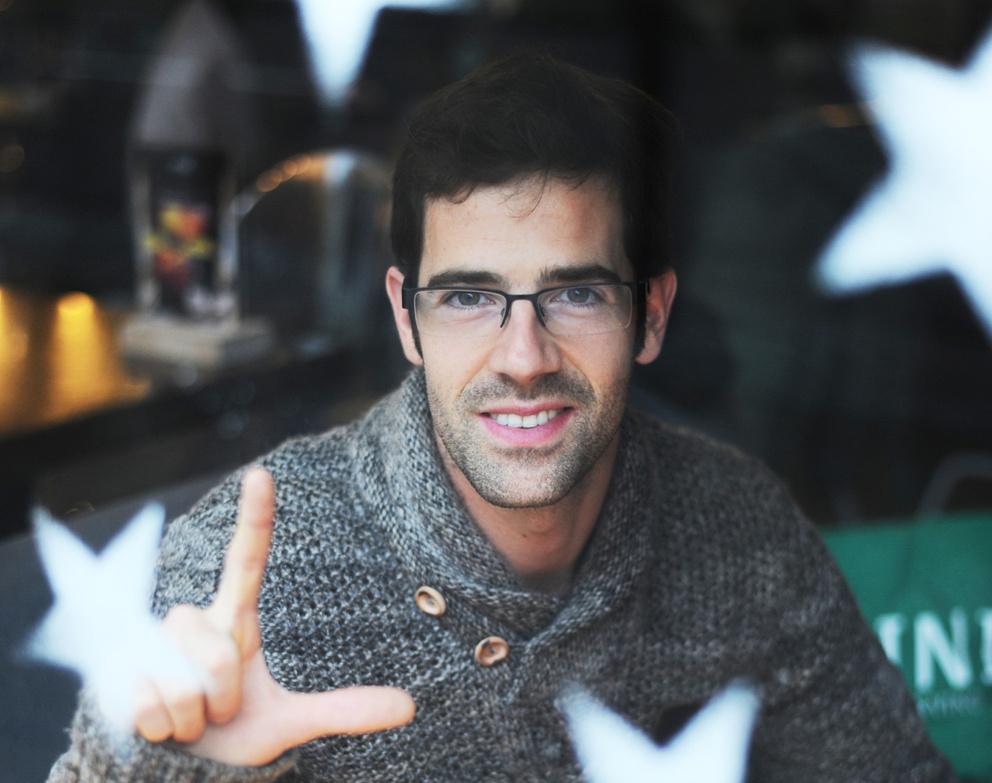 Astiz o świętach: W Hiszpanii nie mamy 12 potraw