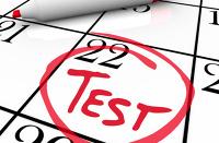 Matura, egzamin gimnazjalny, sprawdzian 2012. Kiedy będą wyniki egzaminów?