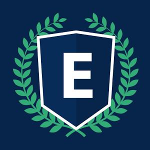 Ekstraklasa.net