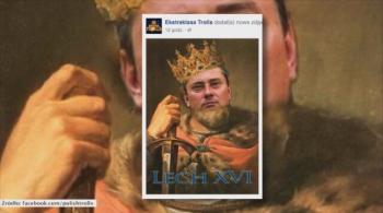 """Kolejna porażka Lecha nie umknęła uwadze internautów. Najlepsze memy o """"Kolejorzu"""""""