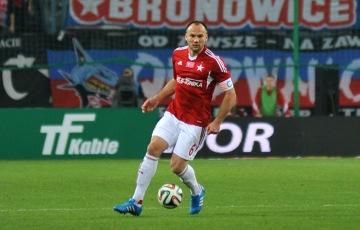Piłkarze są jak wino? TOP 10 najstarszych Polaków grających w Ekstraklasie (GALERIA)