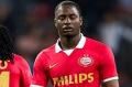 34. Jetro Willems (PSV Eindhoven, Holandia, obrońca, 20 lat) – Lewy obrońca PSV stał się najmłodszym zawodnikiem, który wystąpił w meczu Mistrzostw Europy. Miało to miejsce w 2012 roku. Miał wtedy zaledwie 18 lat i 71 dni. Od tego czasu poczynił bardzo duży postęp i dziś uważany jest za jednego z najlepszych lewych obrońców w lidze holenderskiej. Wszystko wskazuje na to, że wkrótce zasili mocniejszy klub niż PSV.