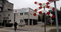 ZTL w Lublinie: Rozprawa dotycząca upadłości odroczona