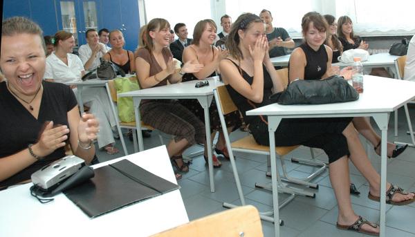 Termin ostatecznego złożenia deklaracji maturalnej 2011 to 7 lutego 2011 roku. Jeśli jednak uczeń nie dokona żadnych zmian w deklaracji wstępnej, będzie ona traktowana jak ostateczna
