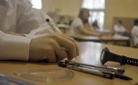 Kuratorium sprawdzi szkołę, w której nie zgłoszono uczniów do sprawdzianu szóstoklasisty