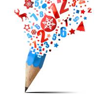 Najważniejsze wydarzenia edukacyjne 2012 - część I