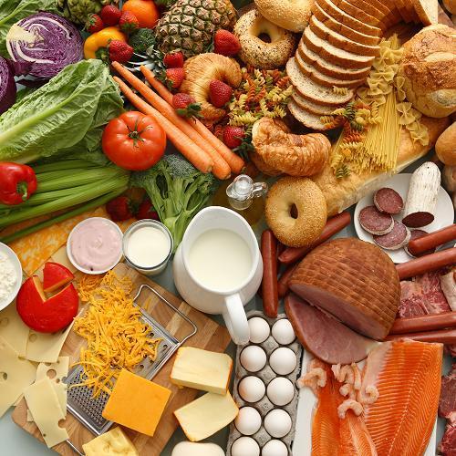 Maja Sablewska o cudownej diecie, nowym zawodzie i samorealizacji
