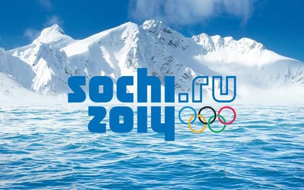 Soczi 2014. Terminarz zimowych igrzysk olimpijskich