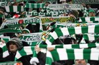 Lechia odda kibicom za bilety, jeśli drużyna przegra z Górnikiem (WIDEO)