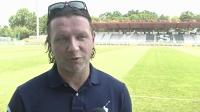 Zapowiedź 4. kolejki Ekstraklasy - w niedzielę hit Legia - Wisła (WIDEO)