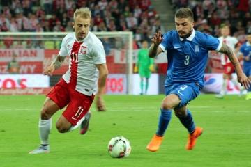 Ranking FIFA: Polacy coraz wyżej! Nowy lider!