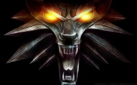 |TJGS| Wiedźmin 2: Zabójcy Królów - videorecenzja [PC, X360]