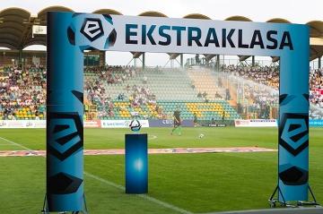 Już dziś wraca Ekstraklasa! Co powinniście wiedzieć przed startem 22. kolejki? [NIEZBĘDNIK KIBICA]