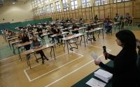 Próbny egzamin gimnazjalny 2014 z Operonem, język angielski, niemiecki, francuski, rosyjski. Jak poszła część językowa?