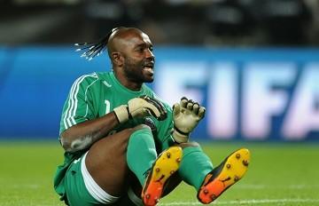 Najlepsza jedenastka Pucharu Narodów Afryki 2015 (GALERIA)