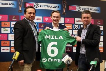 Ekstraklasa - transfery zima 2015 [NIEZBĘDNIK KIBICA ONLINE]