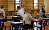 Próbny egzamin gimnazjalny 2014 z Operonem. Jak Wam poszła część matematyczno-przyrodnicza? Piszcie!
